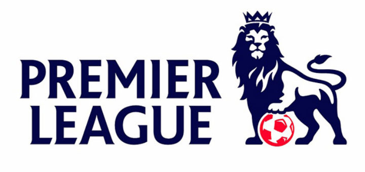 epl live tv