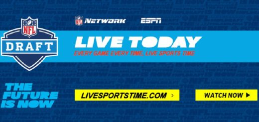 nfl live streaming free online