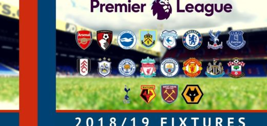 EPL English Premier League Live Stream Free Online
