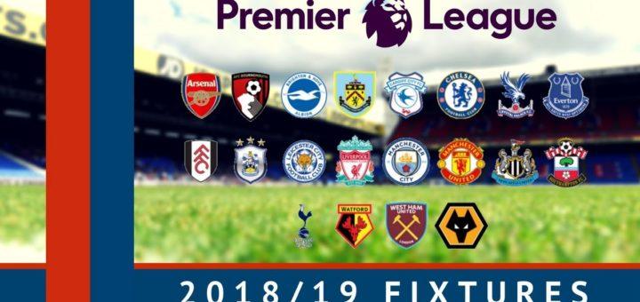 EPL English Premier League Live Stream Free Online