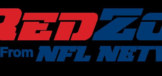 NFL RedZone Live Streaming