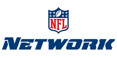 NFL-Network-live streaming